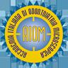 Accademia Italiana di Odontoiatria Microscopica